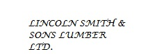 LINCOLN SMITH LUMBER.jpg