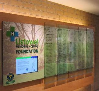 Donor wall pictures, June 2014 001.jpg