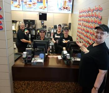 McHappy Day May 2019 for Fall 2019 newsletter.jpg